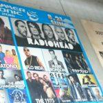 サマソニ2016がWOWOWで9月24(土)・25(日)に放送ー!